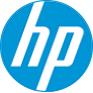 HP Ink Supplies