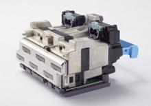 HP-841-847-printhead