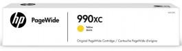 hp-990xc-yellow