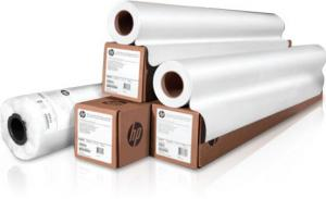 hp-inkjet-media-topaz.jpg