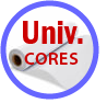3-inch-univ-cores.png