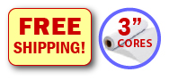 Free Shipping on every product on this page!