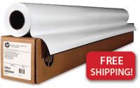 free-shipping-all.jpg